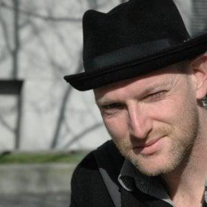 Profile picture for Walter van den Berg
