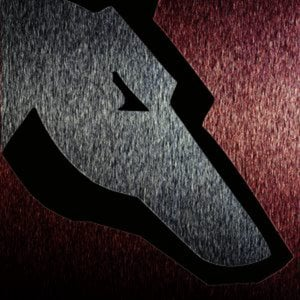 Profile picture for HORSEMEN INC.