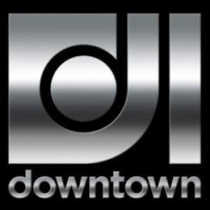 Profile picture for Downtown Records