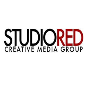 Profile picture for Studio Red Preview