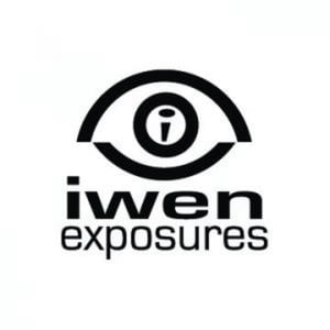 Profile picture for Iwen Exposures