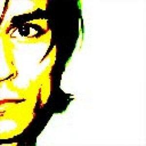 Profile picture for Andrey Velichko