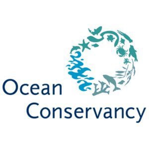 Profile picture for Ocean Conservancy - CA