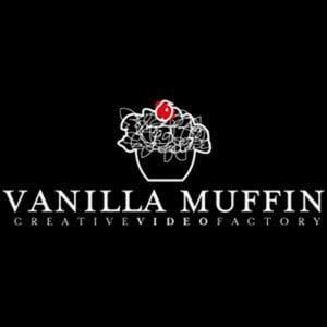 Profile picture for Vanilla Muffin