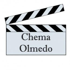 Profile picture for CANALTVCHEMAOLMEDO
