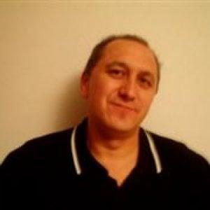 Profile picture for josemiguelrm