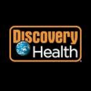 Profile picture for Discovery Health