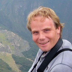 Profile picture for Michiel Besseling