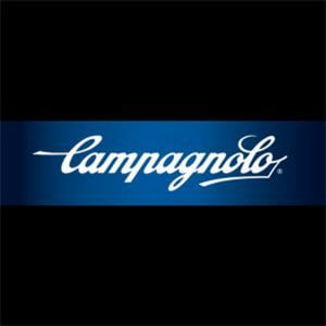 Profile picture for Campagnolo Srl