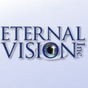 Profile picture for Eternal Vision