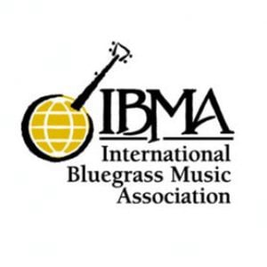 Profile picture for IBMA
