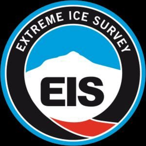 Profile picture for Extreme Ice Survey