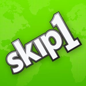 Profile picture for Skip1