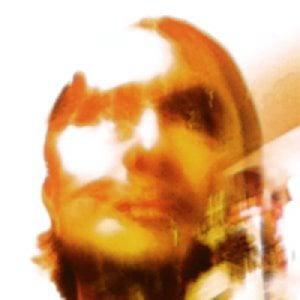 Profile picture for s4l4x