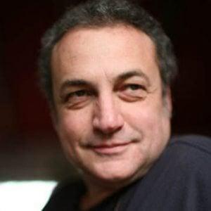 Profile picture for Hugo Urtubey