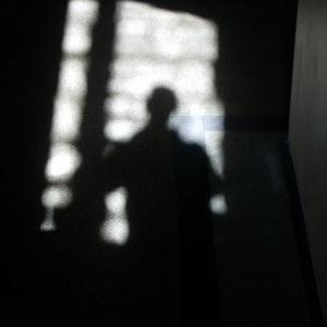 Profile picture for steff lebowski