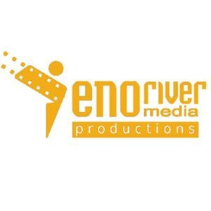 Profile picture for ERMP.tv