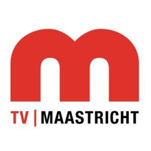 Profile picture for RTV Maastricht