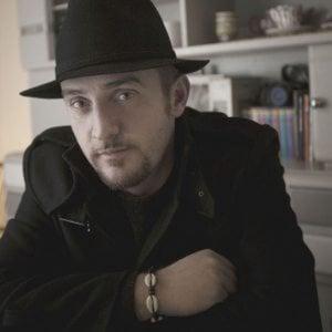Profile picture for Luca Locatelli