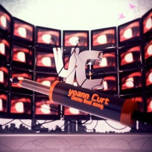 Profile picture for yoann Curt