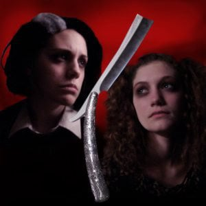 Profile picture for SweeneyToddInc