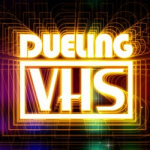 Profile picture for Dueling VHS