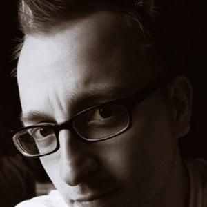 Profile picture for bestgrafix