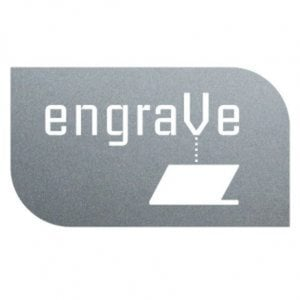 Profile picture for engrave
