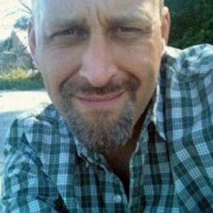 Profile picture for Stuart Clanton