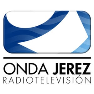 Profile picture for Onda Jerez RTV