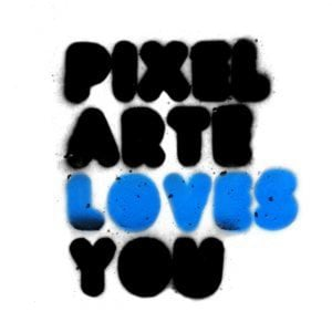 Profile picture for Pixelarte