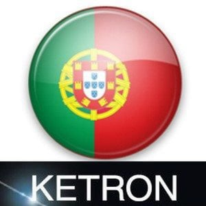 Profile picture for Ketron Portugal