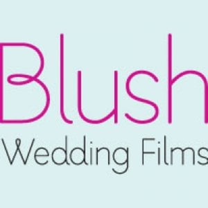 Profile picture for Blush Wedding Films