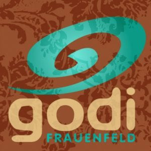 Profile picture for godi frauenfeld
