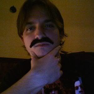 Profile picture for Daniel Hildreth