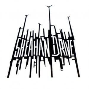 Profile picture for sheahan drive