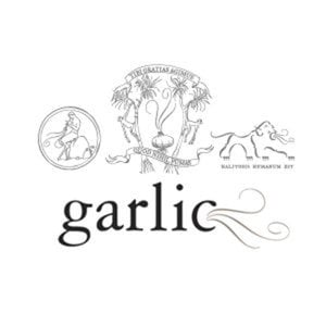 Profile picture for Garlic