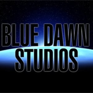 Profile picture for Blue Dawn Studios