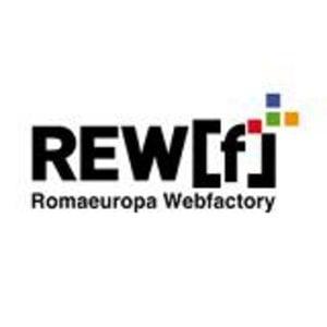 Profile picture for REW[f]