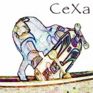 Profile picture for Cexa