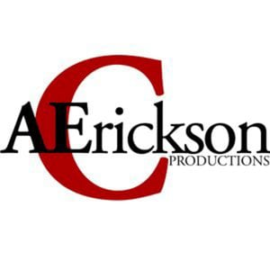 Profile picture for Adam C. Erickson