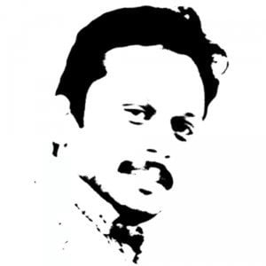 Profile picture for Karthik Raja