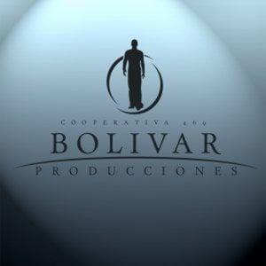 Profile picture for Bolivarpro