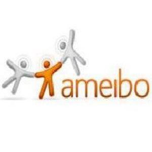Profile picture for Ameibo