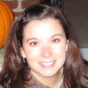 Profile picture for Jennifer Dorman