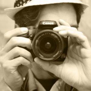 Profile picture for Fahad