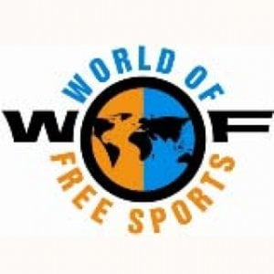 Profile picture for world of freesports
