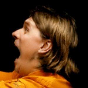 Profile picture for Vlad Sitnikov