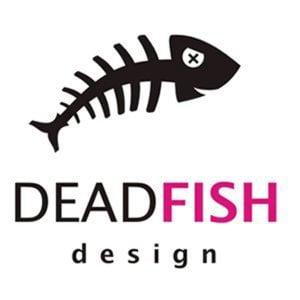 Profile picture for Deadfish Design