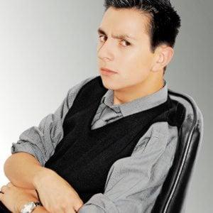 Profile picture for Felipe Rotich